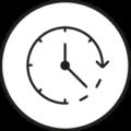 ikony_WYSYLKA_1_czas
