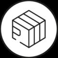 ikony_WYSYLKA_2_pakowanie