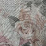 rosemesh